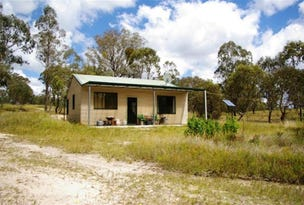 1410 Retreat Road, Balala, NSW 2358