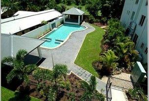 164  Spence Street, Cairns, Qld 4870