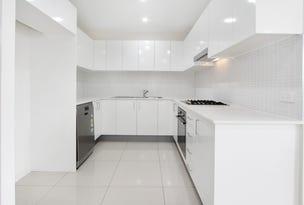 15/8-12 Linden Street, Toongabbie, NSW 2146