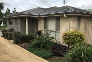 1/28 Croudace Road, Elermore Vale, NSW 2287