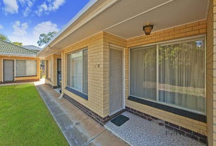 12/87 Windsor Grove, Klemzig, SA 5087