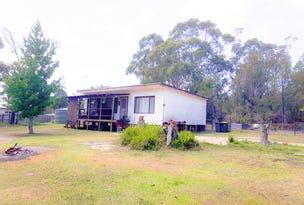 38 Waropara Road, Wyee, NSW 2259