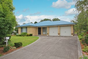 28 James Street, Moss Vale, NSW 2577
