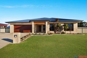 10 Wills Place, Casino, NSW 2470