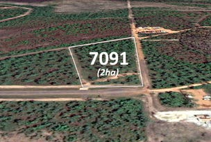 7091 Compigne Rd, Girraween, NT 0836