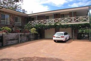 12 Beston Place, Greenleigh, NSW 2620