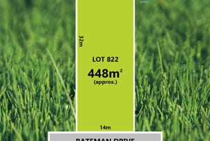 58 Bateman Drive, Melton West, Vic 3337
