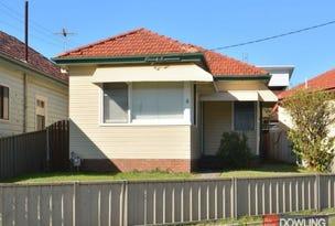 6 Fullerton Street, Stockton, NSW 2295