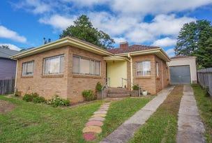 11 Henry Street, Lawson, NSW 2783