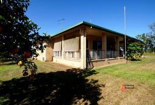 787 Upper Murray Road, Murray Upper, Qld 4854