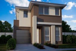 Lot 505 Arnhem Road, Edmondson Park, NSW 2174