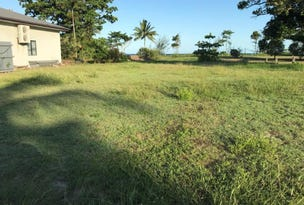 Lot 2, 84 Taylor Street, Tully Heads, Qld 4854