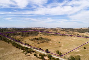 Lot 1, Allen Road, Springrange, NSW 2618