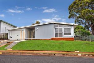 60 Gore St, Port Macquarie, NSW 2444