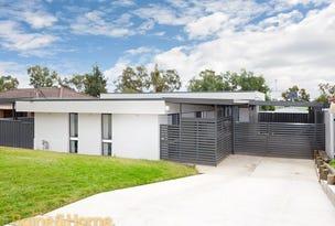 109 Ashmont Ave, Wagga Wagga, NSW 2650