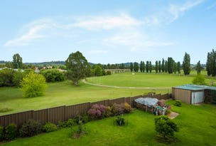 3 Parbery Crescent, Bega, NSW 2550