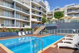 41-61 Donald Street, Nelson Bay, NSW 2315
