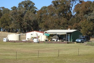 1222 Greenmantle Road, Bigga, NSW 2583