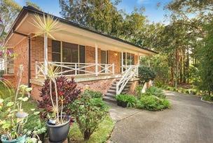 5/64 Sawtell Road, Toormina, NSW 2452