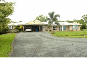 521  Pleystowe School Rd, Walkerston, Qld 4751