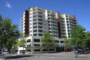 1011/11 Spencer St, Fairfield, NSW 2165