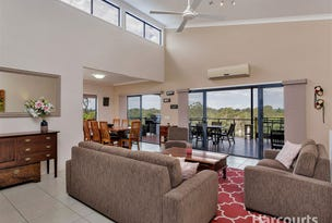 29 Connors Street, Petrie, Qld 4502