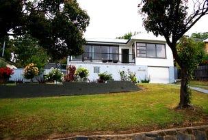 55W Memorial Ave, Walcha, NSW 2354