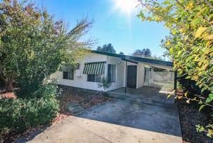 22 Lockhart Street, Adelong, NSW 2729