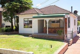 15 Mitchell Avenue, Jannali, NSW 2226