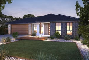Lot 14 Hunt Court, Walwa, Vic 3709