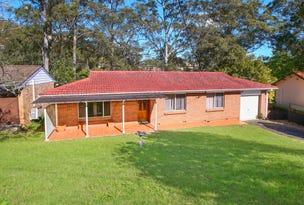 6 Spectrum Road, North Gosford, NSW 2250