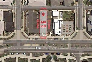 35 Aviator Boulevard, Clarkson, WA 6030