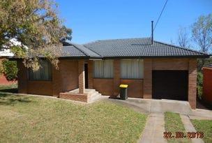 15 Edgell Street, Bathurst, NSW 2795