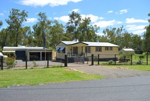1 Amy Dr, Laidley Heights, Qld 4341