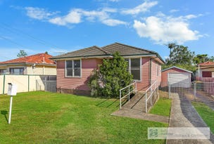 26 Chiswick Road, South Granville, NSW 2142