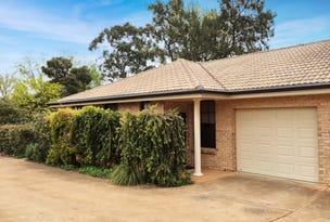 7/35 Lawson Street, Mudgee, NSW 2850