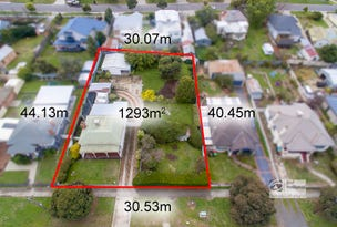 44 Maple Street, Golden Square, Vic 3555