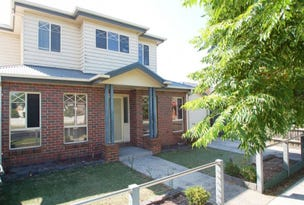 96A West Street, Hadfield, Vic 3046