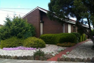 15 Buckingham Crescent, Sunshine West, Vic 3020
