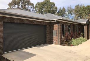 7 Spring Gully Road, Quarry Hill, Vic 3550
