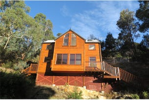46a Salvator Road, West Hobart, Tas 7000