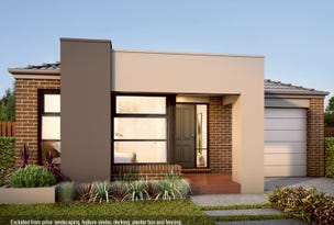 Lot 14 Miranda Crescent (SEACHANGE ESTATE), St Leonards, Vic 3223