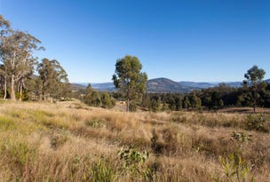 52 Snowy View Heights, Huonville, Tas 7109