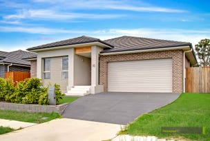16 Lillypilly Street, Colebee, NSW 2761