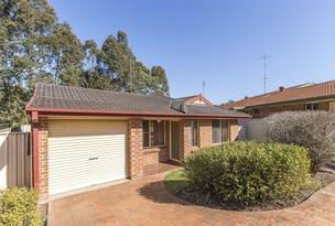 4 Sarah Jayne Court, Lakelands, NSW 2282