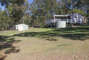 222 Larnook Street, Upper Lockyer, Qld 4352