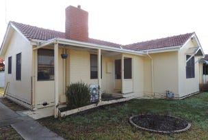 15 Hoddle, Sale, Vic 3850
