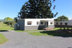 14  Ballina Road, Bangalow, NSW 2479