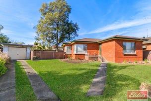 2 Beryl Place, Greenacre, NSW 2190