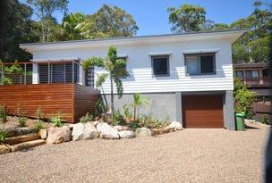 3  Bounty Hill Road, Macmasters Beach, NSW 2251
